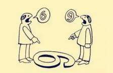 3张图告诉你,什么叫换位思考