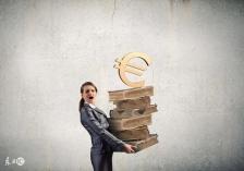 企业里优秀班组长的五大能力模型