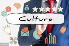 企业文化的八大理念