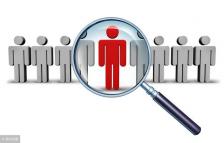 企业定编定员实施方案