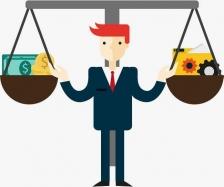 薪酬管理制度特征